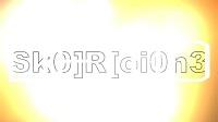 аватар пользователя Sk[a]R[pi0n3